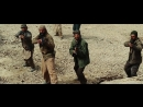 Iron Man Cave Escape _ Iron Man (2008) Movie Clip
