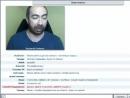 Отрывок вебинара о позвоночнике