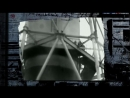 Чернобыль. До и после 26.04.2016 передача про Чернобыль