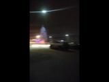магазин пиротехники КРУГЛЫЙ МАГАЗИН РАБОТАЕМ Круглосуточно! ночью скидка 5%
