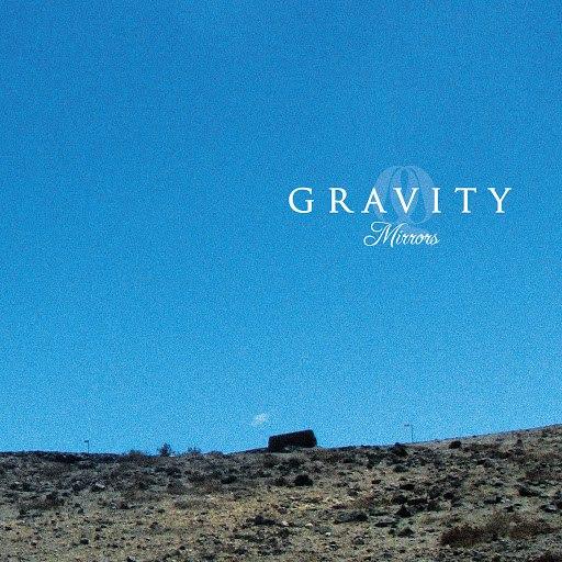 Gravity альбом Mirrors