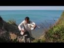 Samvel Mkhitaryan - Song from a Secret Garden Песня таинственного сада.