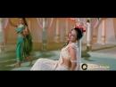 Maine Toh Lakh Jatan Kar Dala Lata Mangeshkar Usha Mangeshkar Jay Vejay 1977 Songs Reena Roy