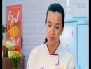 Готовим шарлотку по рецепту кулинарной школы «МаксиМ. Класс»