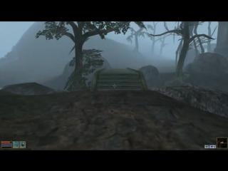 Прохождение TES III- Morrowind @3 Головоломка двемеров_HIGH.mp4