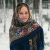 Anna Cherneykina