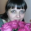 Маша Фаррахова