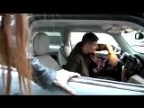 Как отмазаться от подкатов на улице (6 sec)