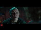 Дэдпул 2 Новый Русский трейлер