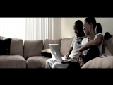 Kendrick Lamar - She Needs Me - I am