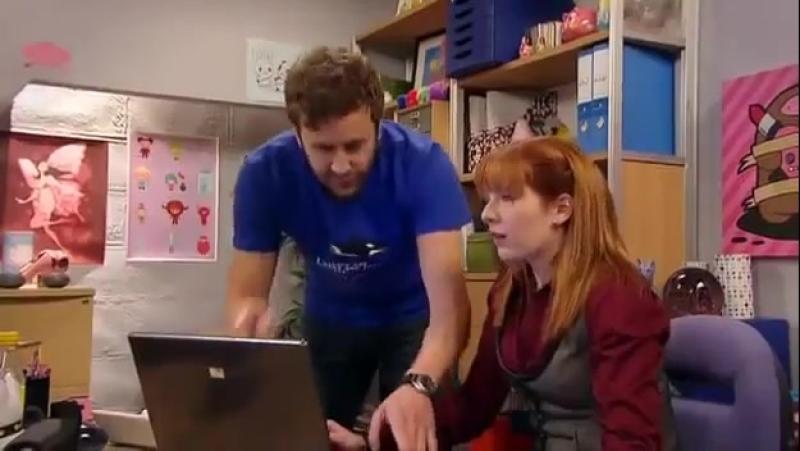 Компьютерщики - Вирусы