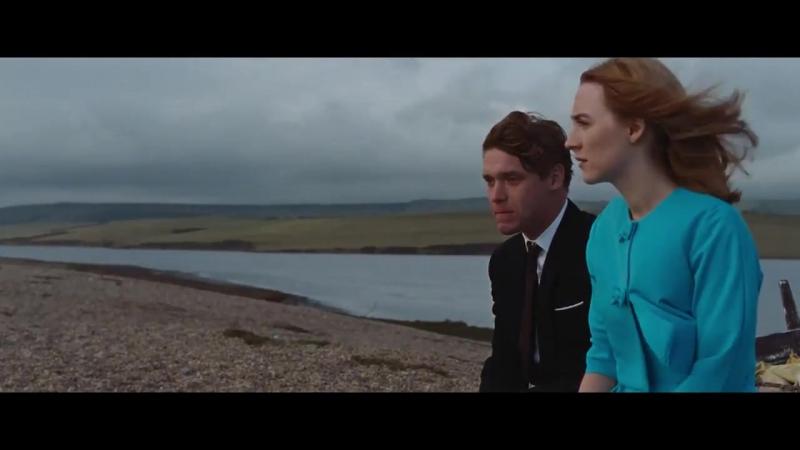 Отрывок из фильма «На берегу» 4