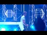 Armin van Buuren - LIVE @ Armin Only Embrace Full HD 1080 Minsk-Arena 01.10.201