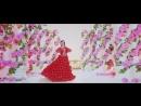 Abdurashid Yo'ldoshev - Atirgulim (Official HD Video)