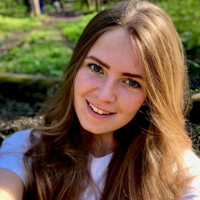 Александра Белавина