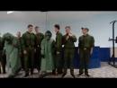 Военно-патриотический лагерь Звёздный