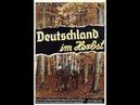 Alemanha no Outono - Fassbinder Kluge Reitz Schlöndorff (1978) - Legendado - PT-