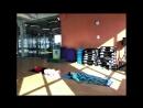 Йога Нидра в Магис Спорт на Взлетной тренер Мария Сыченко