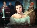 Княжна Мери 1955 сюжет Романс М Ю Лермонтов