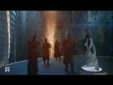 KRYPTON Season 2 Comic Con Teaser Trailer (2019) Lobo SyFy Series