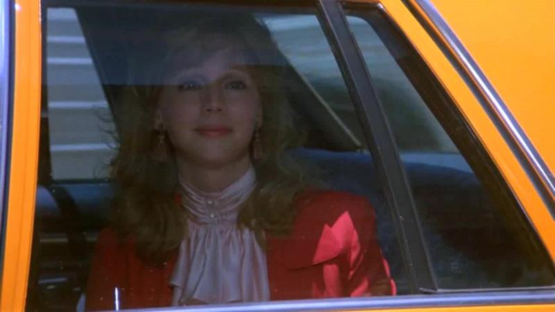 НЕПРИЛИЧНОЕ ВЕЗЕНИЕ (1987) - комедия. Артур Хиллер [XVID 720p]