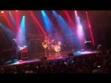 Glenn Hughes - Classic Deep Purple-Rio de Janeiro 2018