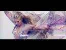 Delta Goodrem - Wings