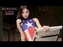 SAROOSY | New Sexy Body suit Captain America Lingerie