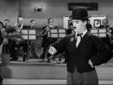 Charlie Chaplin - Chanson Incomprehensible 1936 (from