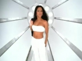 Toni Braxton - He Wasn't Man Enough (Video Version).mp4