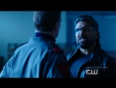 Arrow 6x05 Promo Deathstroke Returns (HD) Season 6 Episode 5 Promo