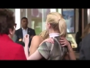 Emma Stone and Jennifer Lawrence vine