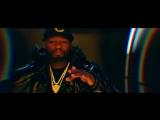 50 Cent, Abraham Mateo, Austin Mahone - Hablame Bajito
