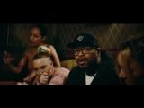 Blimes - Hot Damn (feat. Method Man)