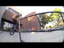 BMX Ty Morrow's Fiending