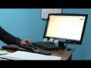 Как я устраивался продавцом страховок ОСАГО и КАСКО ЖизньАнонима Собеседование