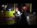 В результате поисково-спасательных работ на шахте ОП «Шахтоуправление «Волынское» спасены 3 горняка