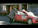 Яндекс такси Приколы до слез