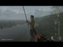 FishingPlanet [Экшн от первого лица!]