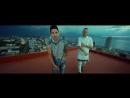 Jacob Forever ft. Jay Maly - Muerto Contigo Official Video