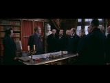Отверженные (1958) Les Miserables (1958)