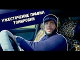 Дима Бикбаев. ХайпNews. Эпизод 51