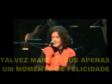 Gilbert O Sullivan - What's in a kizz - Tradu