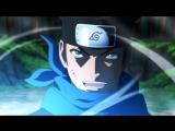 Boruto - Naruto Next Generations / Боруто - новое поколение Наруто - 41 серия [Озвучка - Ban]