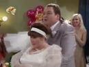 Свадебный танец из сериала Воронины