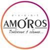 Организация Свадеб и События AMО́ROS AGENCY