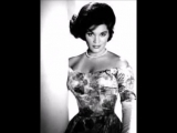 Valentino - Connie Francis 1960