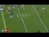 Get Well Soon Carson Wentz _ 2017 NFL Season Highlights