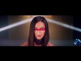 Ольга Бузова - WIFI (#МузыкальныеКлипы2018)
