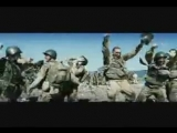 Кукрыниксы - Звезда ( OST 9 Рота )